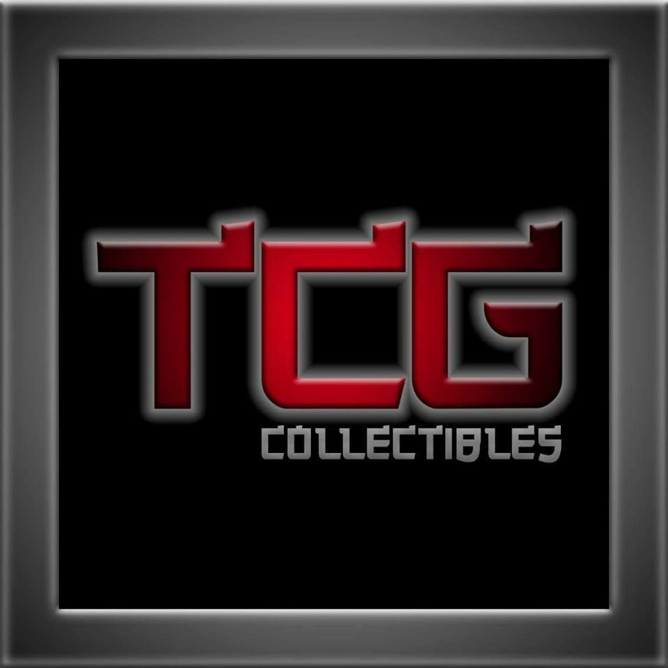 TCG-Collectibles
